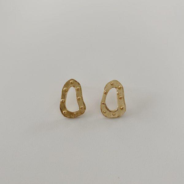 dorado-pendientes-coral
