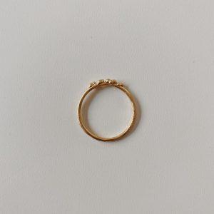 anillo-hecho a mano-handmade