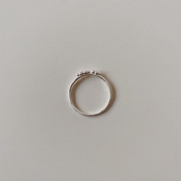 silver-anillo-hecho a mano