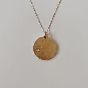 handmade-jewel-gold