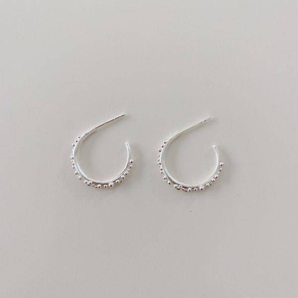 silver-earrings-handmade