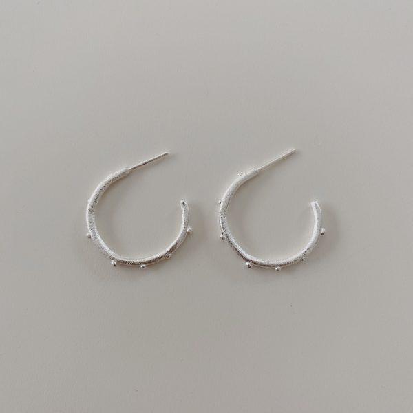 aro-pendientes-silver